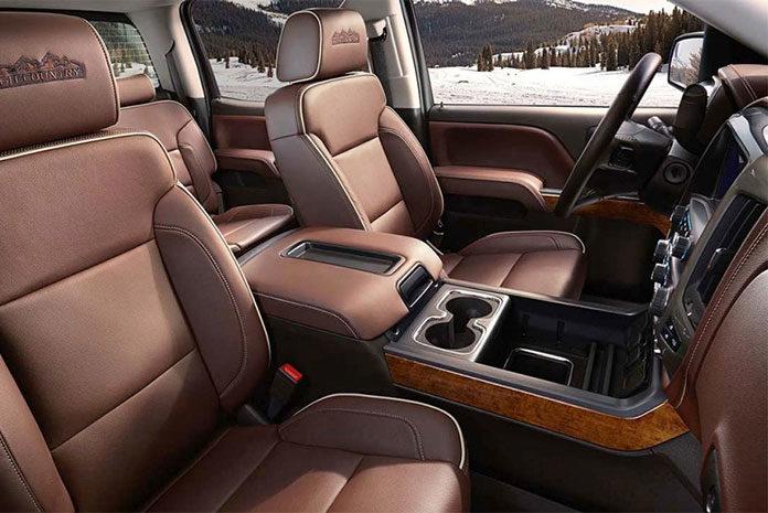 Jak skutecznie wygłuszyć kabinę samochodu?