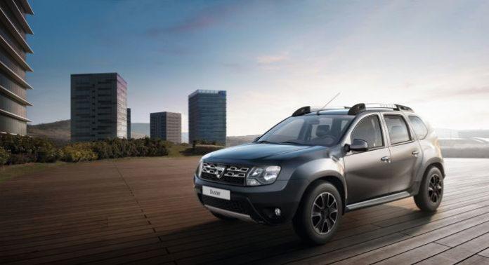 Dacia – marzenie o samochodzie dla każdego