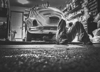 Jak kupić samochód? Na co zwrócić uwagę podczas wybierania, zakupu samochodu?