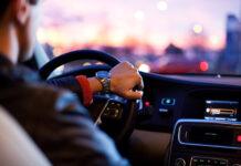 Wynajem auto w Warszawie – wykonaj wygodną rezerwację online!