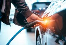 Zanim kupisz samochód elektryczny