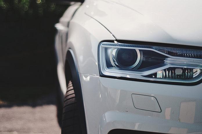 Jak sprawdzić samochód przed kupnem