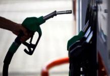 Jak obniżyć spalanie paliwa